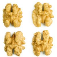 California Walnuts For Sale