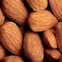 Bitter Almonds , Almond nut , Almonds kernel