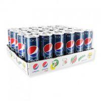 Pepsi C
