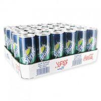Sprite Can Carton 30x330 ml