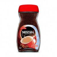 NESCAFE RED MUG 100 G