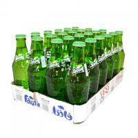 Sprite Bottle Carton 24x250 ml