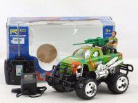 Supply Toys