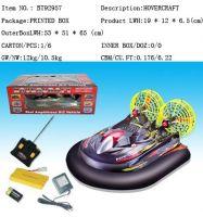supply Remote control toys