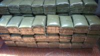 Indonesian Kratom Wholesale Supllier