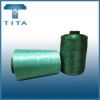 Wholesale machine embroidery thread for computer embroidery machine, sewing