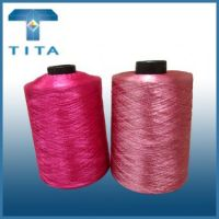 100% spun polyester sewing thread manufacturer from 500g/cone to 2kg/cone