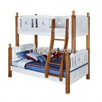 Kid Bedroom Furniture