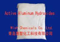 zeolite,alumina