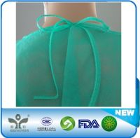 CE/ISO 13485/FDA Medical Disposable Surgical/Isolation Gowns