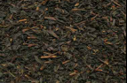 Black tea grade two