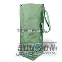Heavyweight Military Duffle Bag