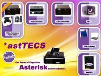 IP PBX, Voice Logger, Video Conference, IVR, GSM Gateway