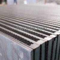 oil cooler for Generator Set