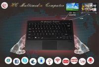 Hcore Q7 keyboard host