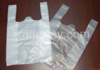 5 Macron High tension Calcium filler masterbatch for HDPE bag