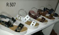 Women Footwear| Women Footwear Importer | Women Footwear Buyer | Women Footwear Supplier | Women Footwear Manufacturer | Women Sandals Supplier
