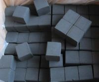 Coconut Shell Briquette Charcoal