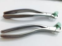 Physics Forceps - Standard