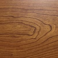 wood grain transfer paper(outdoor applicated)