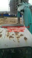 Supply Used Kobelco 200-6 crawler excavator
