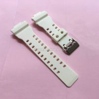 Genuine Casio Watch Strap Replacement for GA-100, GD-100, GA-300, G-8900