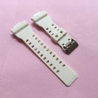Genuine Casio Watch Strap