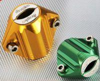 Popular magnetic fuel saver