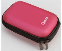 2016 EVA Waterproof Camera Case, EVA Camera Bag for Sale