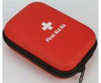 Top Quality OEM Mini Promotional EVA First Aid Kit Case