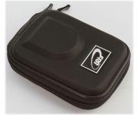 Top Selling Hard EVA Camera Case, Camera Waterproof Bag