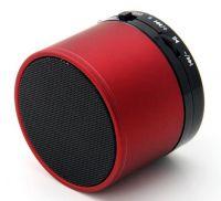 New stylish Bluetooth Speaker