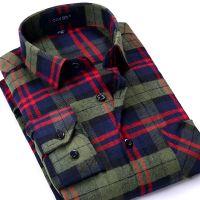 fashion man shirt for oem
