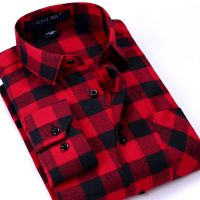 fashion man shirt for oem