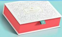 Custom Different Size of Packaging Box/ Paper Box/ Carton