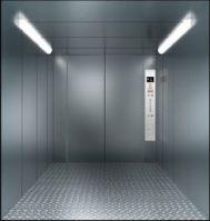 1000-5000kg Cargo, Goods, Freight Elevator/Lift