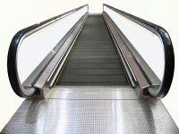 Shipping Mall Passenger Conveyor/ Airport Transportation/ Moving Sidewalk