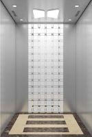 450kg~1600kg Small Machine Room Passenger Elevator/Lift