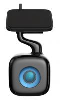 2016 Super Cute Wifi Full HD 1080P Car Dashcam