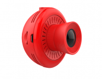 2016 Mini Multi-purpose Wifi Full HD 1080P Car Dashcam China Factory