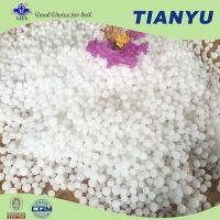 urea fertilizer types of urea fertilizer buy urea fertilizer