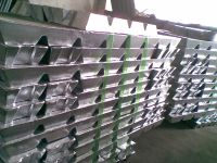 Good Price 99.94% Pure Lead Ingots