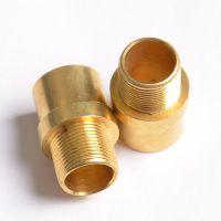 Galvanized Heating Appliance Slotted Flat Head Screws