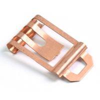 metal anchor bracket