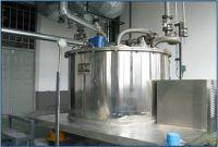 Biocide BIT-20: An in-can preservative