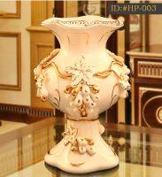European style high-end ceramic  vase