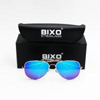 BIXO eyewear sunglasses polarized China
