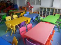 kid furniture