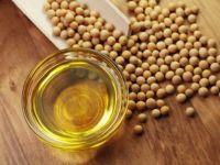 Refined Sunflower Oil, Refined Soybean Oil, Refined Corn Oil, Refined Olive Oil, Refined Rapeseed Oil Oil,
