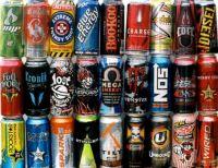 M.o.n.s.ter. R.E.D B.u.l.l Energy Drinks. S.h.a.r.k Energy. V. Energy. X.L Energy. R.o.c.k.star Energy. P.l.a.y.boy. B.u.r.n